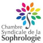 logo CHAMBRE SYNDIC SOPHRO JPG